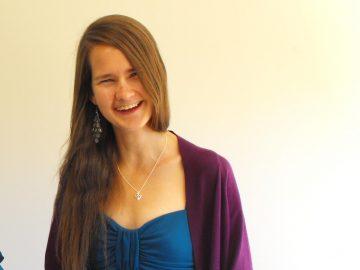 Laura Bulk PHoto (2)